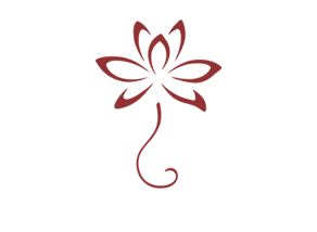 YogaLotus-Liestal - Logo