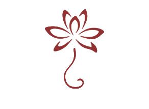 Yoga Lotus-Liestal - Logo